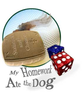 uk web site design - my homework ate the dog